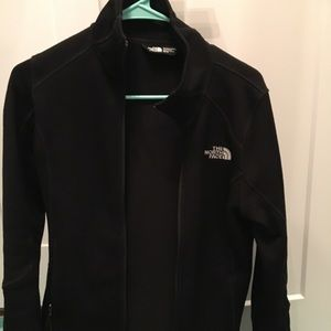 The North Face Jackets & Coats - The north face fleece jacket